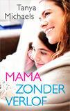 Mama zonder verlof (e-book)