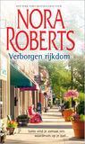Verborgen rijkdom (e-book)