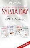 Passieserie (e-book)