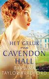 Het geluk van Cavendon Hall (e-book)