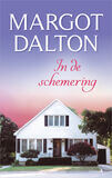 In de schemering (e-book)