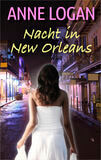 Nacht in New Orleans (e-book)