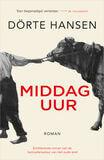 Middaguur (e-book)