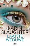 Laatste weduwe (e-book)