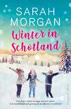 Winter in Schotland (e-book)