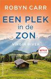Een plek in de zon (e-book)