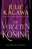 De vergeten koning (e-book)