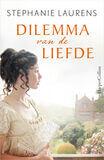 Dilemma van de liefde (e-book)