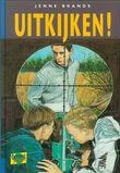 Uitkijken! (e-book)