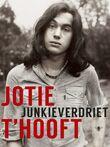 Junkieverdriet (e-book)