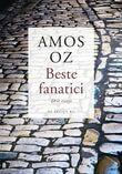 Beste fanatici (e-book)