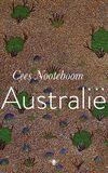 Australie (e-book)