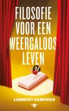 Filosofie voor een weergaloos leven (e-book)
