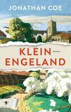 Klein Engeland (e-book)