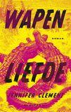 Wapenliefde (e-book)