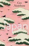 Japan (e-book)