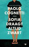 Sofia draagt altijd zwart (e-book)