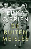 De Buitenmeisjes (e-book)