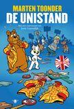 De Unistand (e-book)
