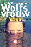 Wolfsvrouw (e-book)