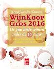 Wijnkoopgids (e-book)
