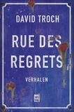 Rue des regrets (e-book)