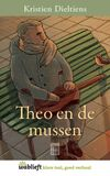Theo en de mussen (e-book)