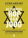 De eeuwige kop van Jood (e-book)