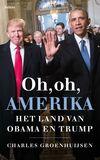Oh, oh, Amerika (e-book)