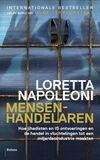 Mensenhandelaren (e-book)