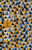 Het camouflage effect (e-book)
