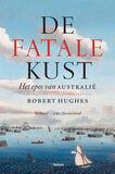 De fatale kust (e-book)