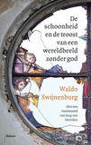 De schoonheid en de troost van een wereldbeeld zonder God (e-book)