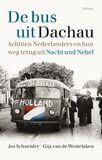 De bus uit Dachau (e-book)