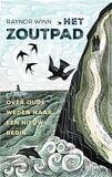 Het zoutpad (e-book)