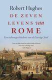 De zeven levens van Rome (e-book)