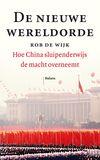 De nieuwe wereldorde (e-book)