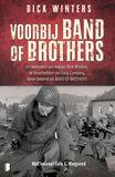 Voorbij Band of Brothers (e-book)