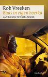 Baas in eigen boerka (e-book)