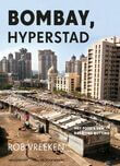 Bombay, hyperstad (e-book)