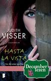 Hasta la vista! (e-book)