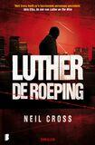 Luther de roeping (e-book)