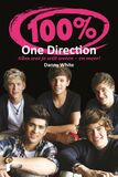 100% One direction (e-book)