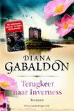 Terugkeer naar Inverness (e-book)