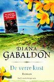 De verre kust (e-book)