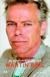 De schelmenjaren van Martin Bril (e-book)