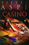 Casino (e-book)