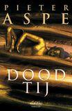 Dood tij (e-book)