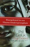 Pril geluk (e-book)