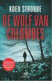 De wolf van Colombes (e-book)